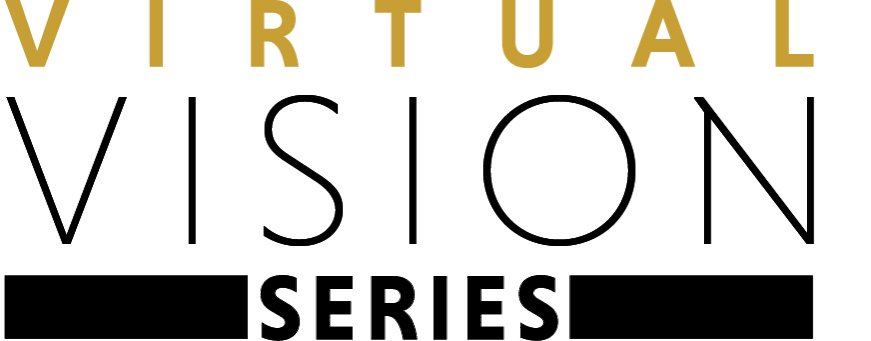 Vision Connects Series Logo