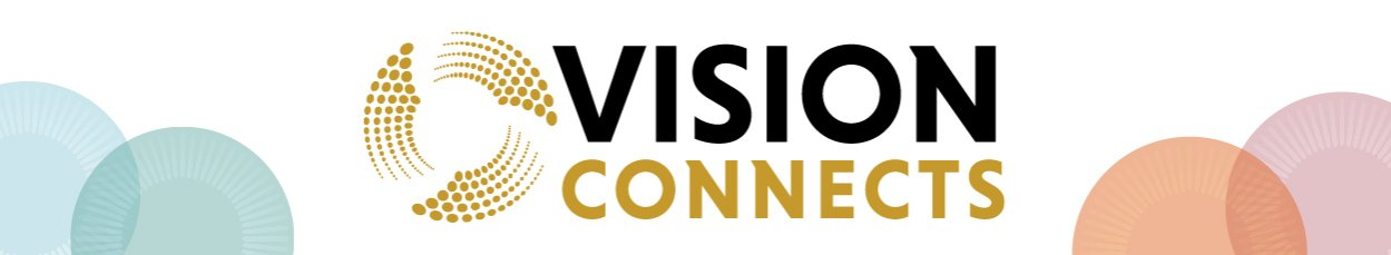 Vision Connects